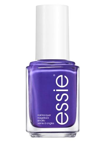 Essie Lakier do paznokci - 792 Serving Looks - 13,5 ml