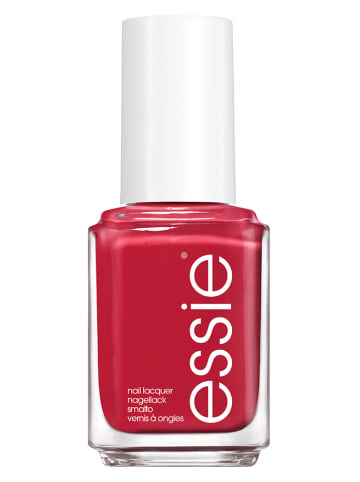 Essie Lakier do paznokci - 771 Been There London That - 13,5 ml