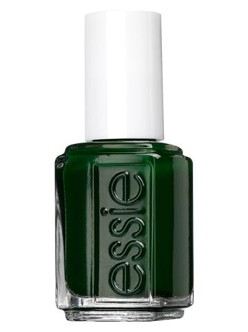 Essie Lakier do paznokci - 624 But First Candy - 13,5 ml