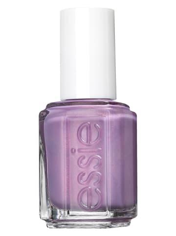 Essie Lakier do paznokci - 686 Spring In Your Step - 13,5 ml