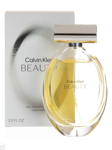 Calvin Klein Beauty - EdP, 100 ml
