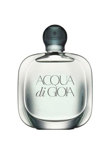 Giorgio Armani Acqua Di Gioia, EdP - 50 ml