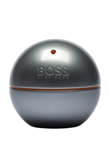 Hugo Boss In Motion - EdT, 90 ml