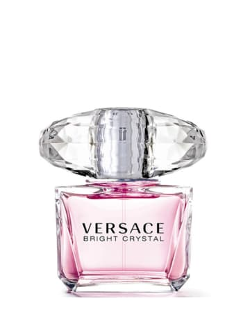 "Versace ""Bright Crystal"" - EDT - 90 ml"