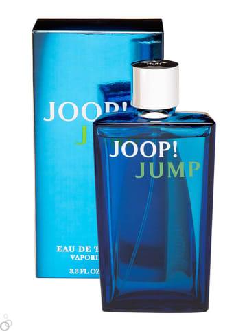 JOOP! Jump - EDT - 100 ml