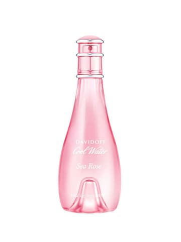 Davidoff Coolwater Sea Rose - EDT - 100 ml