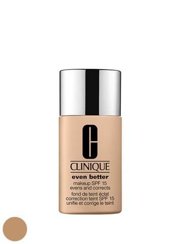 "Clinique Foundation ""Even Better"" - 09 Sand, 30 ml"