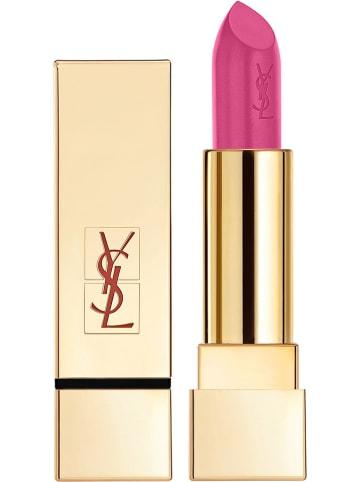 "Yves Saint Laurent Lippenstift ""Rouge Pur Couture - 27 Fuchsia Innocent"", 3,8 g"