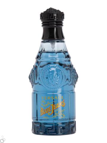 Versace Blue Jeans - EDT - 75 ml