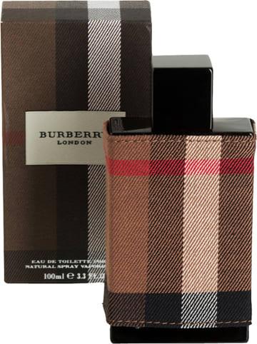 Burberry London - EdT, 100 ml