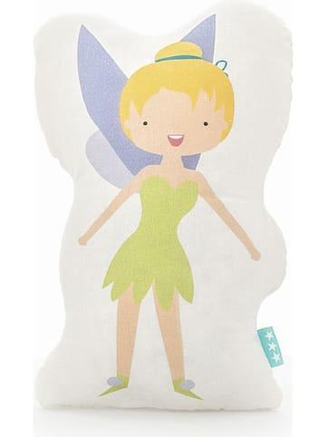 """Mr. Fox Poduszka """"Fairy"""" ze wzorem"""