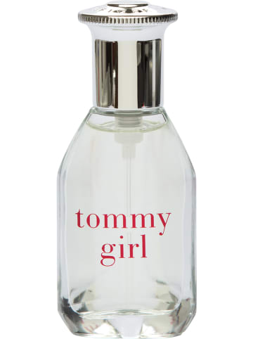 Tommy Hilfiger Tommy Girl - EdT, 30 ml