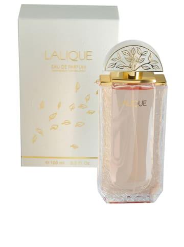 Lalique Lalique De Lalique - EdP, 100 ml