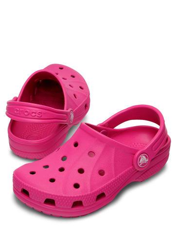 Crocs Crocs in Pink