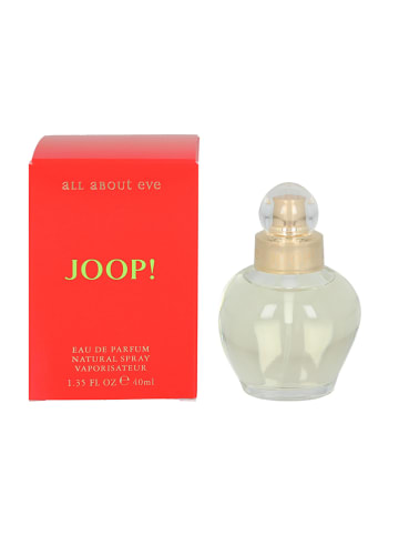 JOOP! All About Eve - EDP - 40 ml