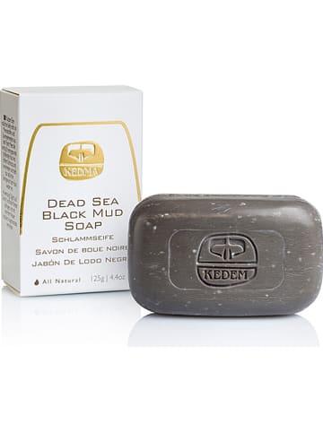 KEDMA Schlamm-Seife, 125 g