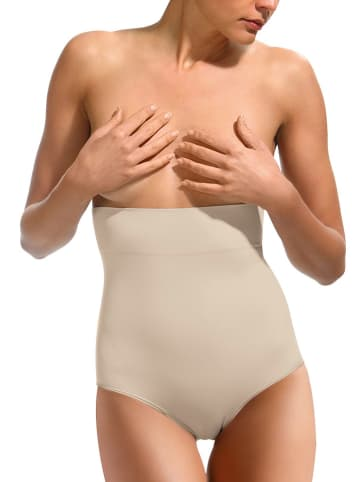 Controlbody Shape-Panty in Nude