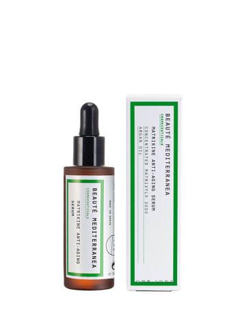 """Beaute Mediterranea Gezichtsserum """"Matrikine"""", 30 ml"""