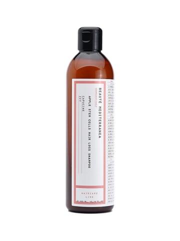 "Beaute Mediterranea Shampoo ""Apple Stem Cells"", 300 ml"