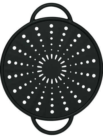 Emsa Podkładka w kolorze czarnym