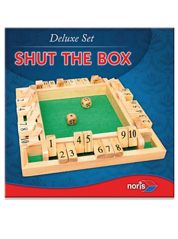 """Noris Würfelspiel """"Shut The Box"""" - ab 8 Jahren"""