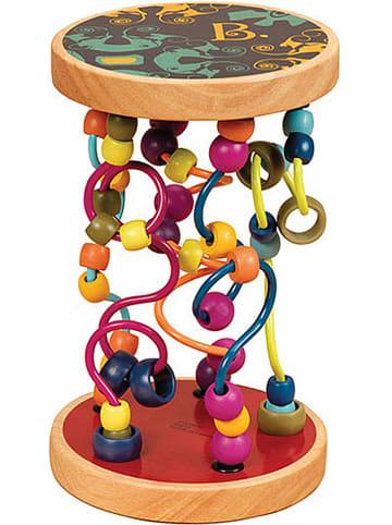 """B.toys Motoriekspeelgoed """"A-Maze Loopty Loo"""" - vanaf 18 maanden"""
