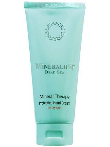 """Mineralium Handcrème """"Mineral Therapy"""", 100 ml"""