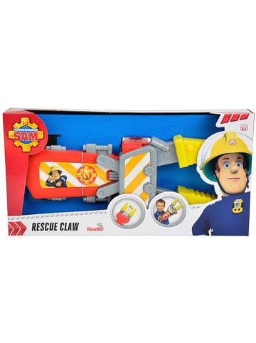 Feuerwehrmann Sam Nożyce strażackie - 3+
