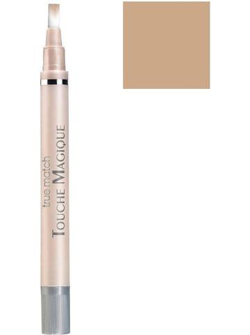 "L'Oréal Paris Highlighterstick ""Lumi Magique - Rose Beige"", 2 ml"