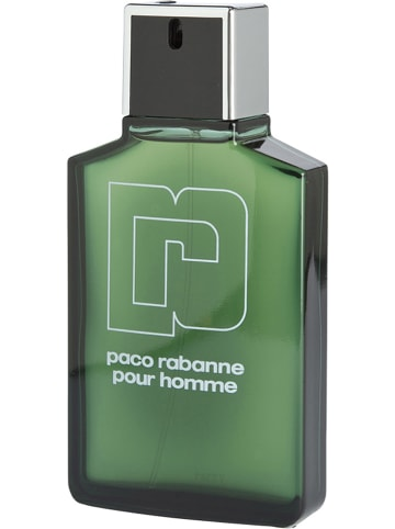 Paco Rabanne Pour Homme - EdT, 100 ml