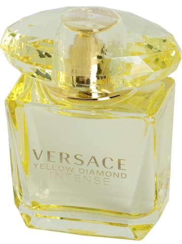 Versace Yellow Diamond Intense - EdP, 30 ml