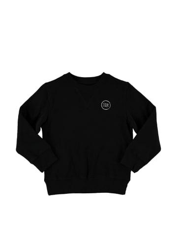 "Billabong Sweter ""Freehand"" w kolorze czarnym"