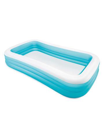 "Intex Familiezwembad ""Family Pool"" - vanaf 6 jaar"