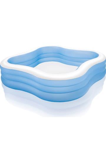 Intex Kinderzwembad - vanaf 6 jaar (verrassingsproduct)