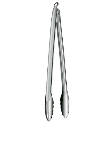 Rösle Roestvrijstalen gourmettang - (L)40 cm