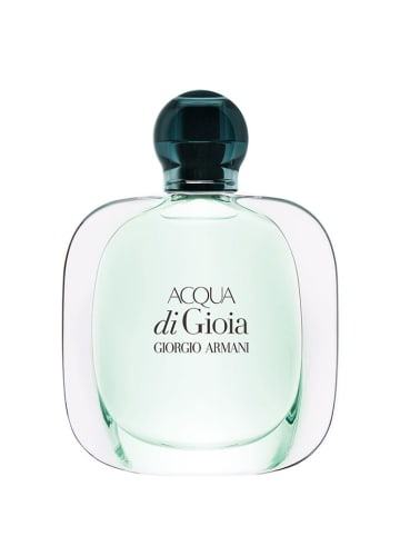 """Giorgio Armani """"Acqua di Gioia Woman"""" - EDP - 30 ml"""
