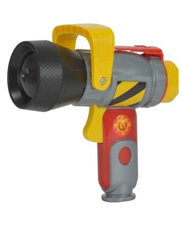 """Feuerwehrmann Sam Wasserspritzpistole """"Feuerwehrmann Sam"""" - ab 3 Jahren"""