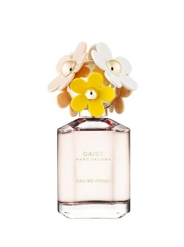 Marc Jacobs Daisy Eau so Fresh - EdT, 75 ml