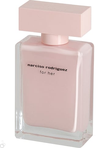 Narciso rodriguez For Her - EDP - 30 ml