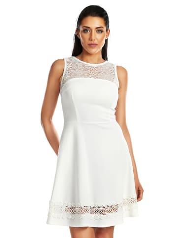 Special Dresses Kleid in Weiß