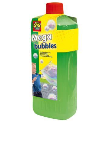 SES Płyn do baniek mydlanych - 750 ml - 5+