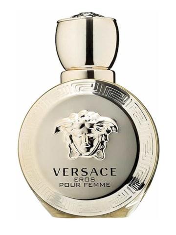 """Versace """"Eros Pour Femme"""" - EDP - 50 ml"""
