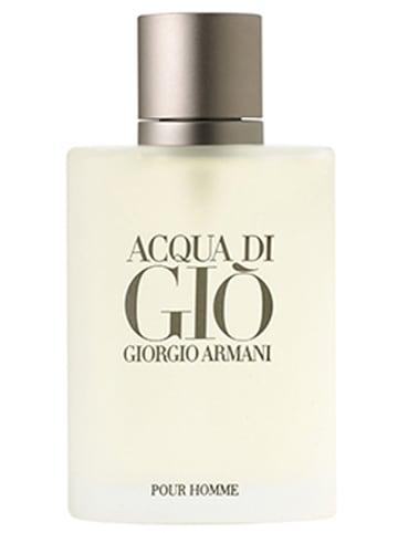 Giorgio Armani Acqua di Gio - EDT - 50 ml