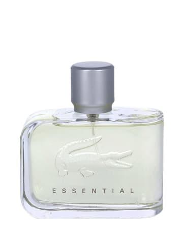 Lacoste Essential Pour Homme - eau de toilette, 75 ml