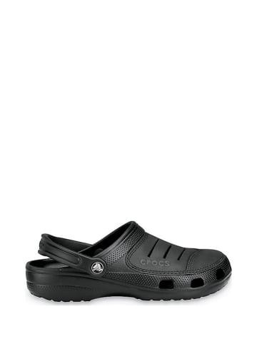 """Crocs Crocs """"Bogota"""" zwart"""