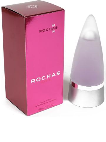 "Rochas ""Rochas Man"" - EDT - 100 ml"