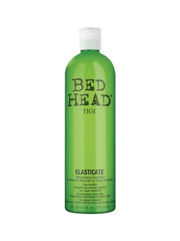 """Tigi Szampon wzmacniający włosy """"Elasticate"""" - 750 ml"""