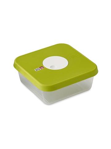 JosephJoseph Pojemnik w kolorze zielonym - 1,2 l