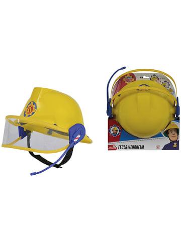 Feuerwehrmann Sam Feuerwehrhelm - ab 3 Jahren