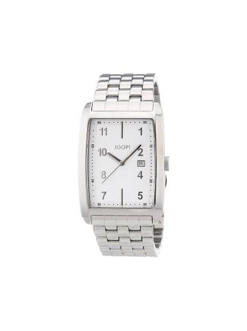 """JOOP! Zegarek """"JP100741F05"""" w kolorze srebrnym"""